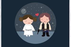 18 Invitaciones de boda
