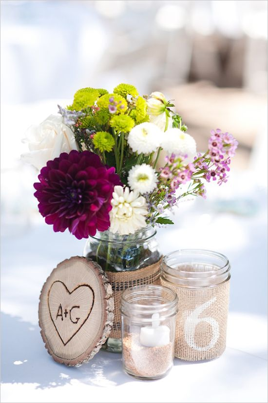 Imagen de weddingchicks.com
