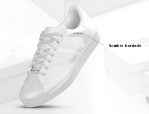 Adidas Novia