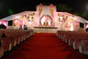 Inspiración boda  India