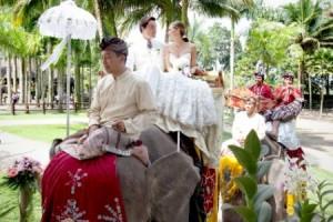 Rito Balinés