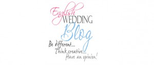 Best Wedding Blogs (in English)- Los mejores blogs de bodas (en Inglés)
