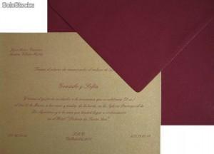 Invitación Clásica 2