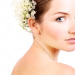 Maquillaje Romántico 4