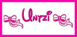 Los sueños de Untzi