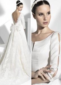 Vestidos S.XIX