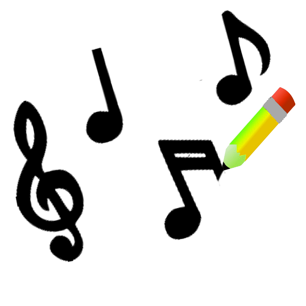 Ponle música. Sorpresa musical personalizada.