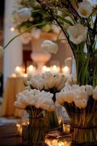 Decoración boda ibicenca 4