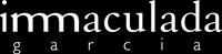 logo_inmaculadagarcia_negro