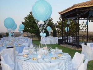mesa-con-globos-innovias