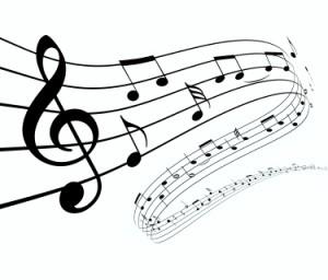 Canciones originales boda