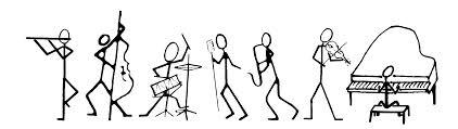 Ponle música. Sorpresa musical personalizada