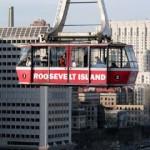roosevlet island tram