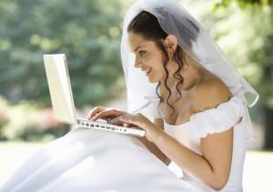Recursos para novias